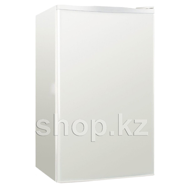Холодильник Midea AS-120LN, White