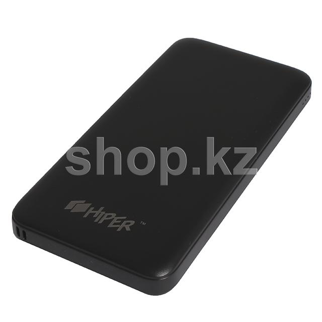 Мобильный <b>аккумулятор Hiper</b> ST10000, Black – купить в ...
