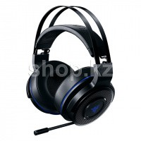 Гарнитура Razer Thresher 7.1, Black