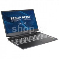 Ноутбук HP Gaming Pavilion 15-ec1026ur (16D73EA)