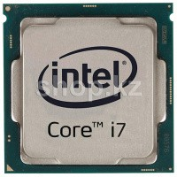 Процессор Intel Core i7 9700KF, LGA1151, BOX - без кулера