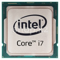 Процессор Intel Core i7 11700K, LGA1200, BOX - без кулера