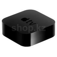 HD Media Player Apple TV 4K, 64Gb (MXH02)