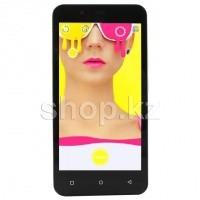 Смартфон Gionee P5 Mini, 8Gb, Gold
