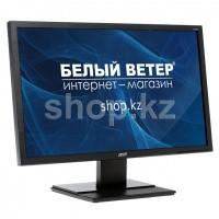 """Монитор 24"""" Acer V246HLbid, Black"""