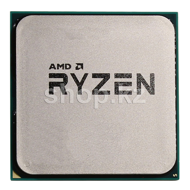 Процессор AMD Ryzen 7 2700X, AM4, BOX