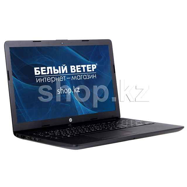 Ноутбук HP 15-db0335ur (4PM93EA)