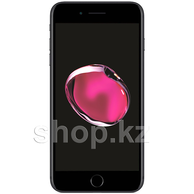 Смартфон Apple iPhone 7 Plus, 256Gb, Black