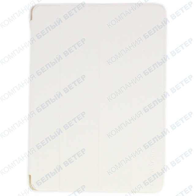 Чехол для iPad Air Continent IP-50, White