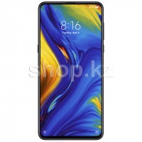 Смартфон Xiaomi Mi MIX 3, 128Gb, Black