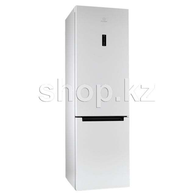 Холодильник Indesit DF 5200 W, White