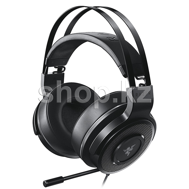 Гарнитура Razer Thresher Tournament Edition, Black