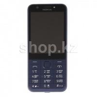 Мобильный телефон Nokia 230 DS, Blue
