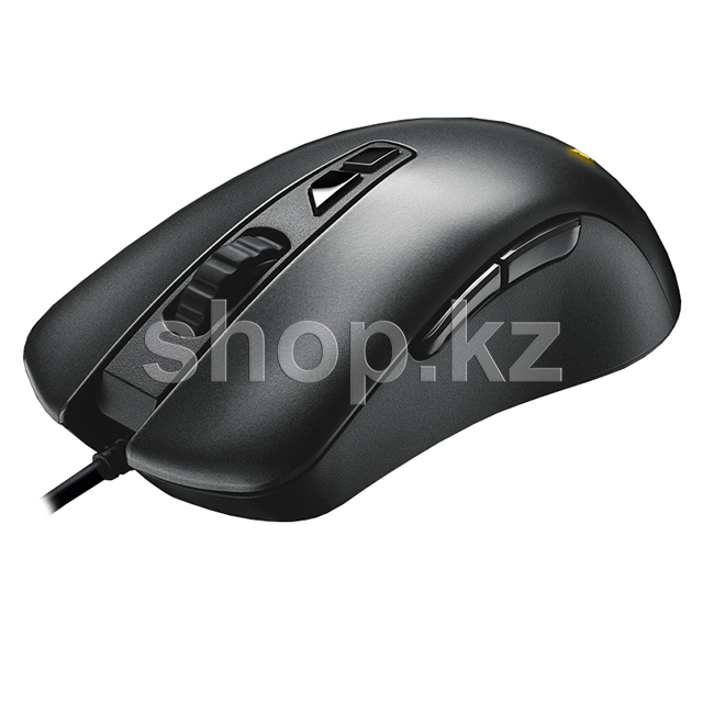 Мышь Asus P305 TUF Gaming M3, Gray, USB