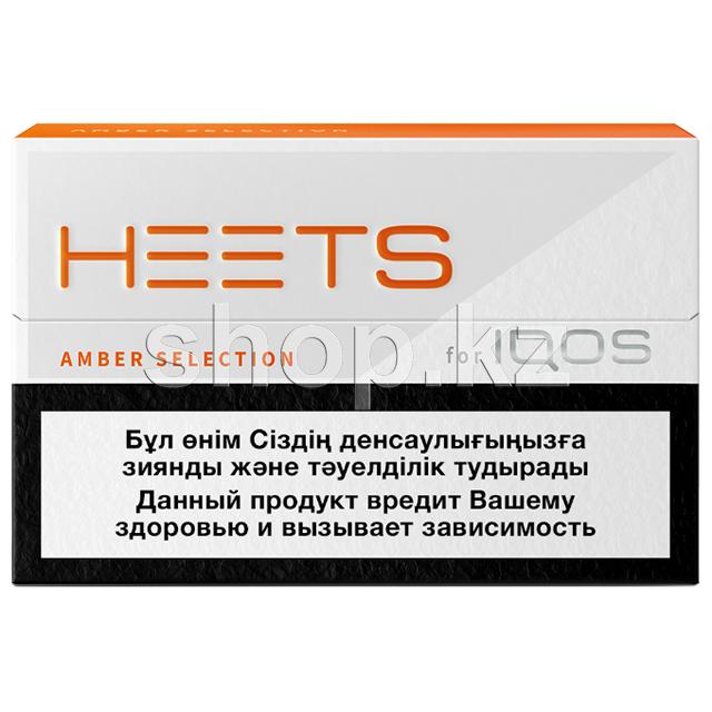 Табачные палочки стики электронные сигареты купить уссурийск