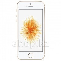 Смартфон Apple iPhone SE, 06Gb, Gold