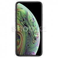 Смартфон Apple iPhone Xs, 256Gb, Space Gray