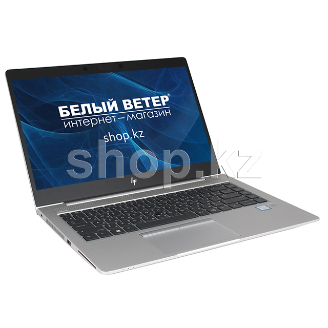 Ноутбук HP EliteBook 840 G6 (8MJ72EA)