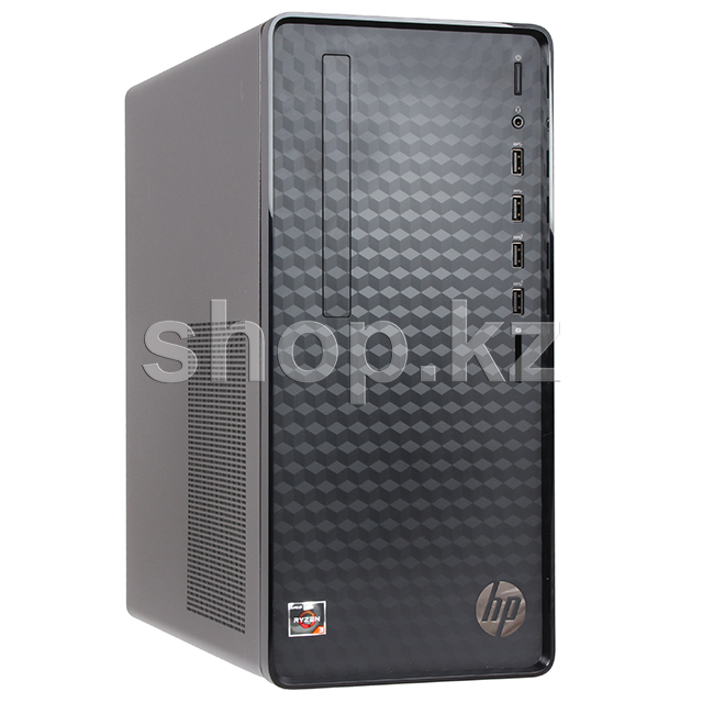 Компьютер HP M01-D0050ur (8RS38EA W)