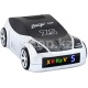 "Монитор 24"" Dell UltraSharp U2412M"