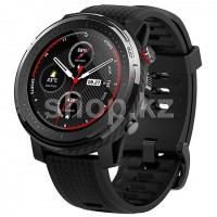 Смарт-часы Xiaomi Amazfit Stratos 3 A1929, Black