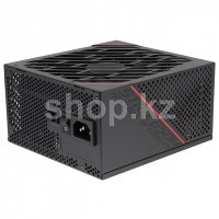 Блок питания ATX 650W Asus ROG Strix