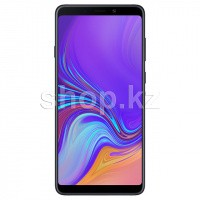 Смартфон Samsung Galaxy A9, 128Gb, Black (SM-A920F)