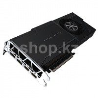 Видеокарта PCI-E 24576Mb Gigabyte RTX 3090 Turbo, GeForce RTX3090