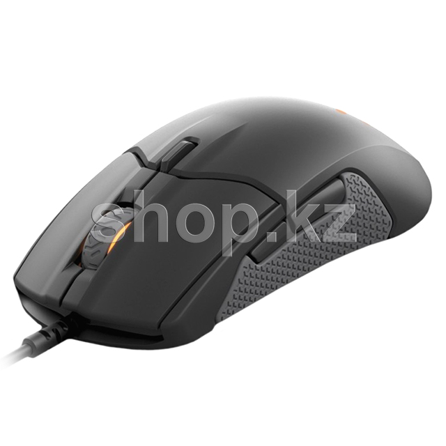Мышь SteelSeries Sensei 310, Black, USB