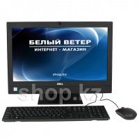Моноблок DELL OptiPlex 3240 AIO (210-AFXC)