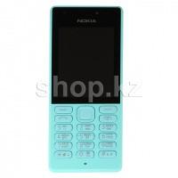 Мобильный телефон Nokia 216 DS, Blue