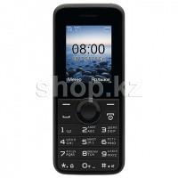 Мобильный телефон Philips E106, Black
