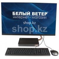 Моноблок Lenovo IdeaCentre A540 (F0EK005MRU)