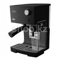 Кофеварка Scarlett SC-CM33016, Black