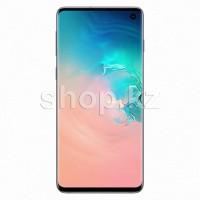 Смартфон Samsung Galaxy S10 SM-G973F, 128Gb, White (SM-G973F)