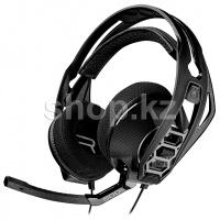 Гарнитура Plantronics RIG 500, Black