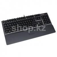 Клавиатура SteelSeries Apex 3, Black, USB