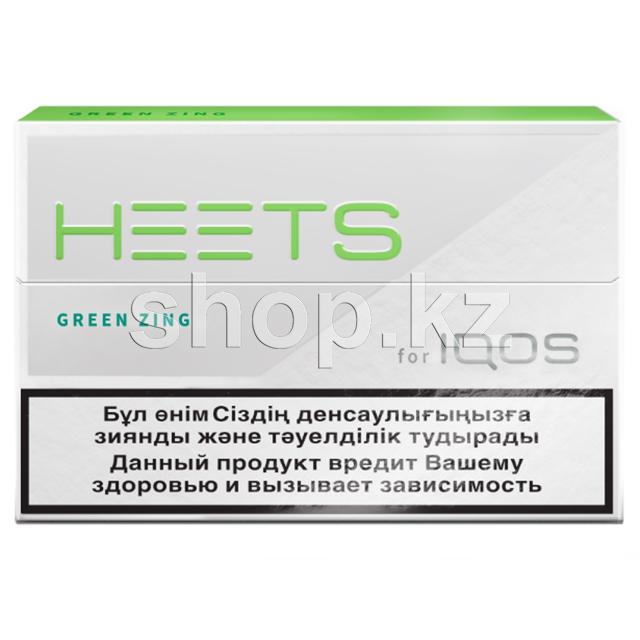 Табачные стики heets green zing все логотипы табачных изделий