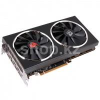 Видеокарта PCI-E 6144Mb PowerColor RX 5600 XT Red Dragon OC, Radeon RX 5600XT