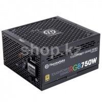 Блок питания ATX 750W Thermaltake Toughpower Grand RGB Sync Edition