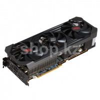 Видеокарта PCI-E 16Gb PowerColor RX 6900 XT Red Devil, Radeon RX 6900XT