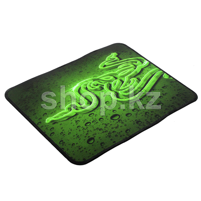 Коврик для мыши Razer Goliathus SPEED Edition, Small