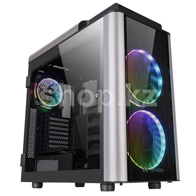 Корпус Thermaltake Level 20 GT RGB Plus, Black