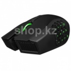 Фото Мышь Razer Naga Epic Chroma, Black, USB
