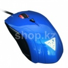 Фото Мышь Gamdias Demeter, Blue, USB
