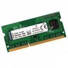 Фото SO-DIMM 4Gb DDR3L PC12800/1600Mhz Kingston, BOX