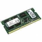 Фото SO-DIMM 8Gb DDR3L PC12800/1600Mhz Kingston, BOX