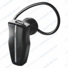 Фото Bluetooth гарнитура Jabra Arrow
