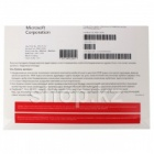 Фото Microsoft Windows 10 Home, 64-bit, DVD, OEI
