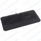Фото Клавиатура Razer DeathStalker Essential 2014, Black, USB